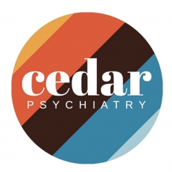 Dr. Reid Robison and Cedar Psychiatry Now Offer TMS in Utah County, a Non-Invasive FDA-Cleared Treatment Technology for Depression and OCD
