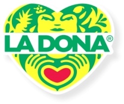 La Dona Breaks Record for Air-Freighted Pineapples