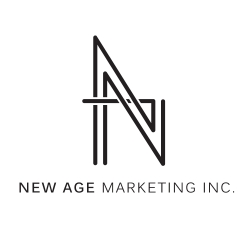 New Age Marketing Goes Above and Beyond in the Charlotte Community