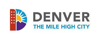 Denver. The Mile High City